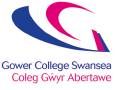 Gower College Swansea