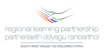 Regional Learning Partnership logo