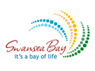 Swansea Bay Futures Logo