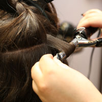 Hairdressing, Beauty and Holistics