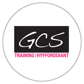 GCS Training