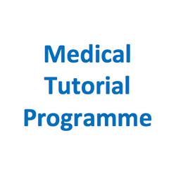 Medical Tutorial Programme