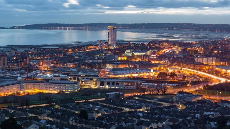 Employer event to focus on Swansea Bay City Deal and apprenticeships