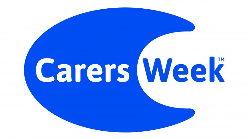Gower College Swansea supports Carers Week