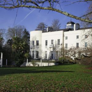 Ambitious plans for Sketty Hall given green light