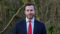 College appoints Paul Kift as Director of Skills and Business Development