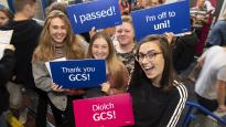 Top results for Gower College Swansea