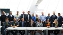 Leading Welsh employers collaborate to shape digital skills