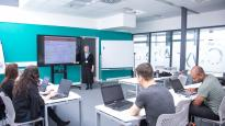 New remote learning opportunities to be explored
