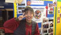 College celebrates Diversity Week 2017