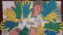 ILS students take Eisteddfod prize