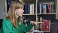 Remote technology helps Oxbridge hopefuls