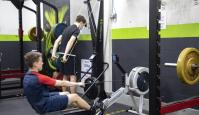 Gower College Swansea Sports Centre - Important Update